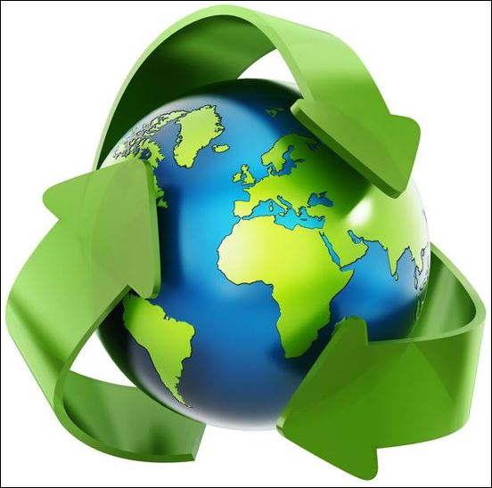 DAL 2021 PLASTIC FREE PER I PRODOTTI PHILIPS
